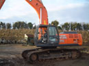 P.F. Dixon Plant Hire - Ireland's Leading Plant Hire Contractor